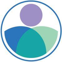 Tivic Health logo