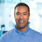 Profile photo of Dre Gooding, Operations Manager, Chester at JES Foundation Repair