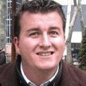 Mark Hobbert