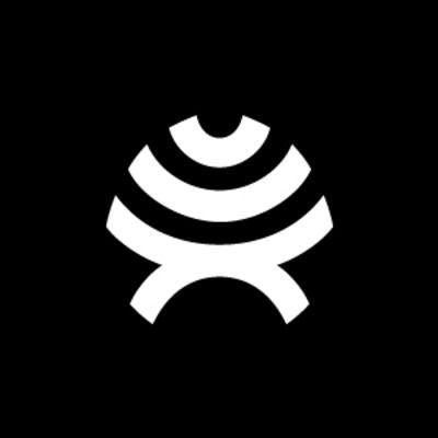 synaptive-medical-company-logo