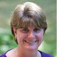 Angela Johnston