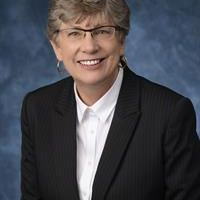 Sandra C. Podley