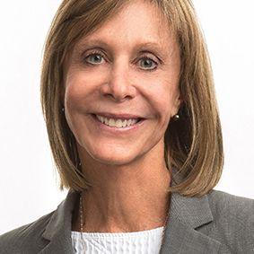 Janet G. Betts