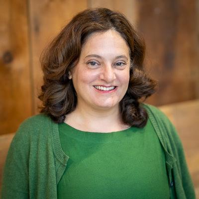 Zena Shuber Dorsey