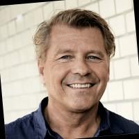 Peter Berg Steffensen