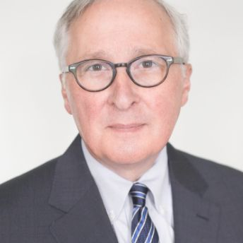 Richard B. Fadden