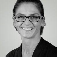 Susanne Mendel