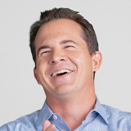 Profile photo of Byron Deeter, Partner at Bessemer Venture Partners