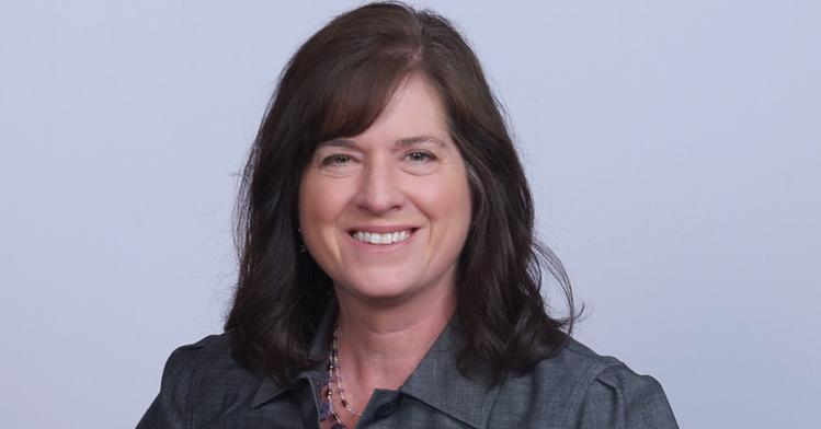 Seasoned CX Veteran Sandy Ellis Joins Activus Connect as Chief Revenue Officer