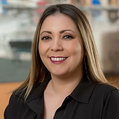 Profile photo of Nereida Terrazas, Chief Operations Officer - San Diego County at Borrego Health