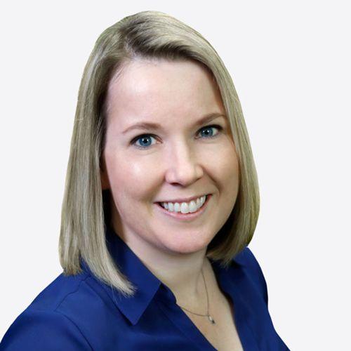 Lynne Odegaard