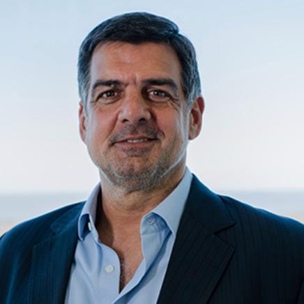 Juan Matías Puig Torres