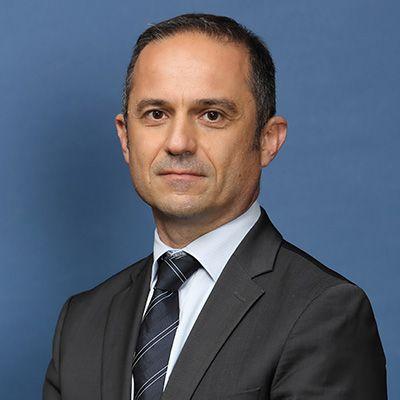 Marc Ollier