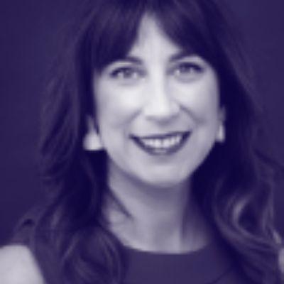 Amanda Zamora