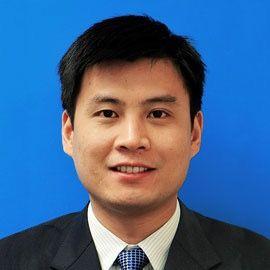 Frank Cai