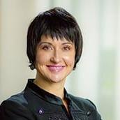 Deanna Vansickel Staudt