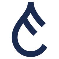 Labfresh logo