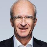 Anders Narvinger