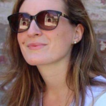 Caroline Coldicutt