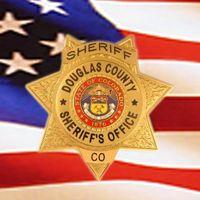 Douglas County Sheriff's Office logo