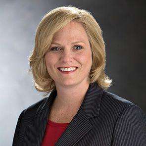 Helen K. Johnson