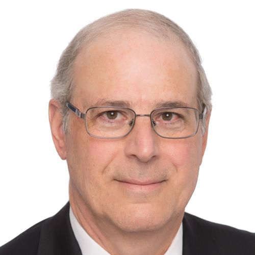 Roger N. Farah