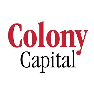 colony-capital-company-logo