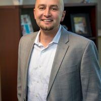 Jamal Chehimi