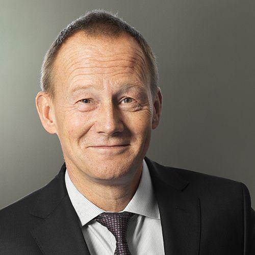 Johan Malmqvist