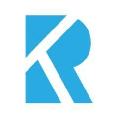 key-resourcing-company-logo