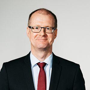 Heikki Pesu