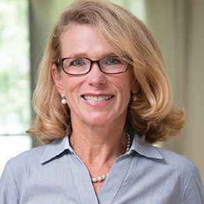Profile photo of Deborah M. Ackerman, Board Member at Thrivent