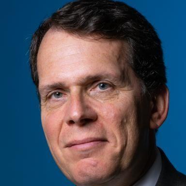Stephen S. Zimmermann