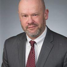 Mark D. Parker