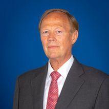 Frank H. Lakerveld