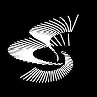CHARLOTTE SYMPHON... logo