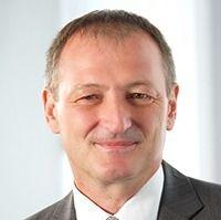Manfred Simmet