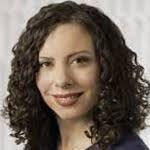 Kristina Adamski