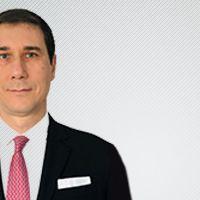 Francesco Lucciola