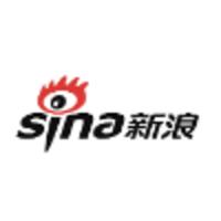 Sina logo