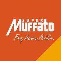 Irmãos Muffato e Cia. Ltda. logo