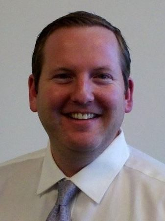 Clyde Appoints Grant Pollock Vice President of Sales, Clyde