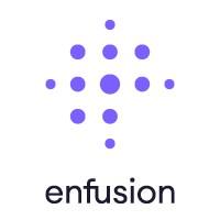 Enfusion logo