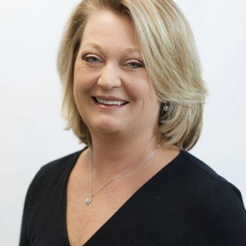 Kristin Liebman