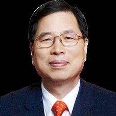 Jin-Soo Park