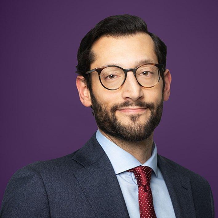 Mohammed Salloum