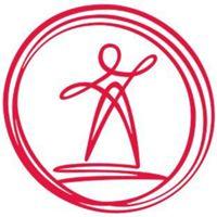 Prime Focus logo