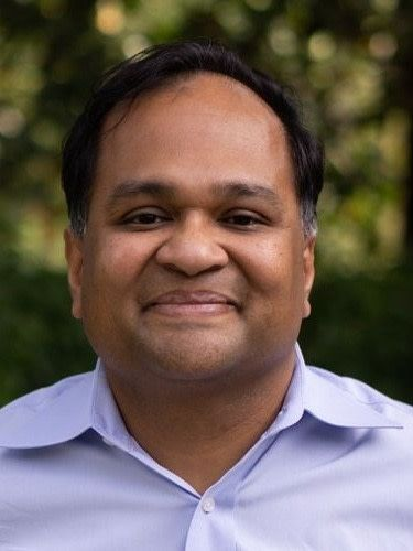 Forbes Technology Council Accepts Concentric CEO Karthik Krishnan, Concentric
