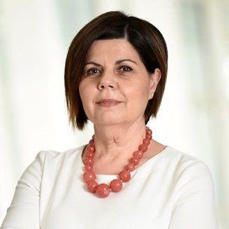 Enza Maria Cristina Onnis