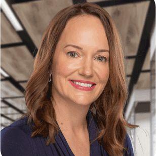 Heather Schueppert
